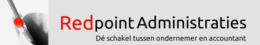 Redpoint Administraties